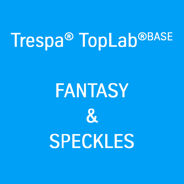 Trespa Top Lab Base Fantasy & Speckles