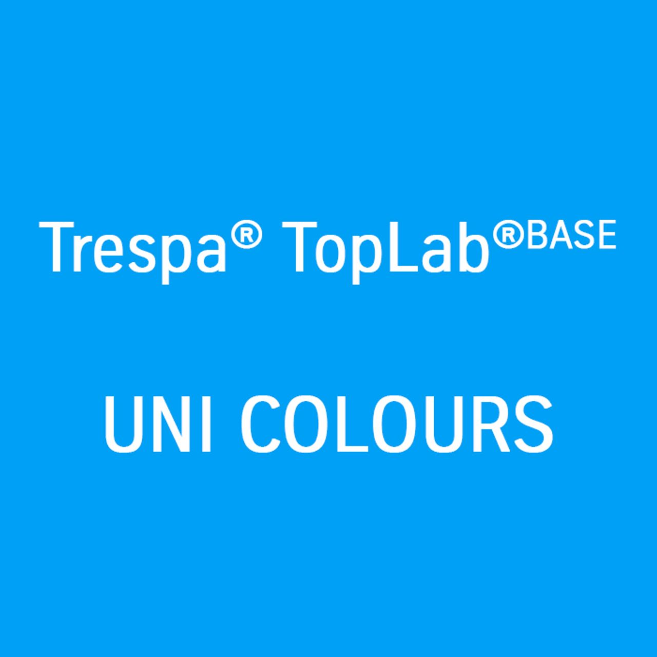 Trespa Top Lab Base Uni Colours