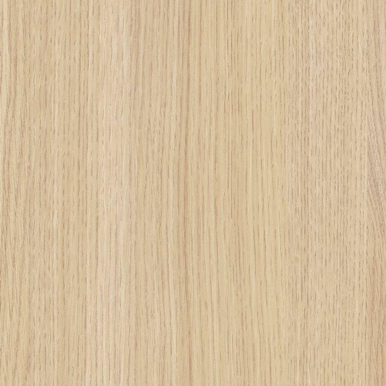W27 Denver Oak
