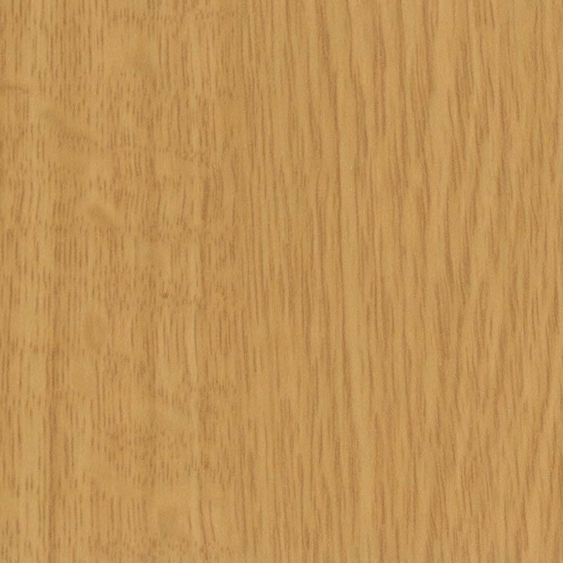 W74-01 Oak