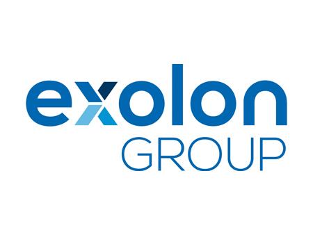 Exolon Logo