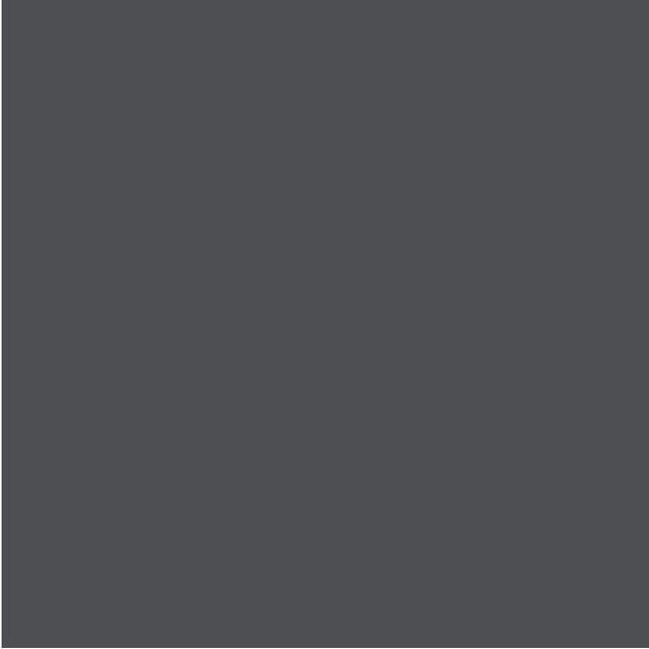 Fundermax, Standardfarbe, Carbongrau
