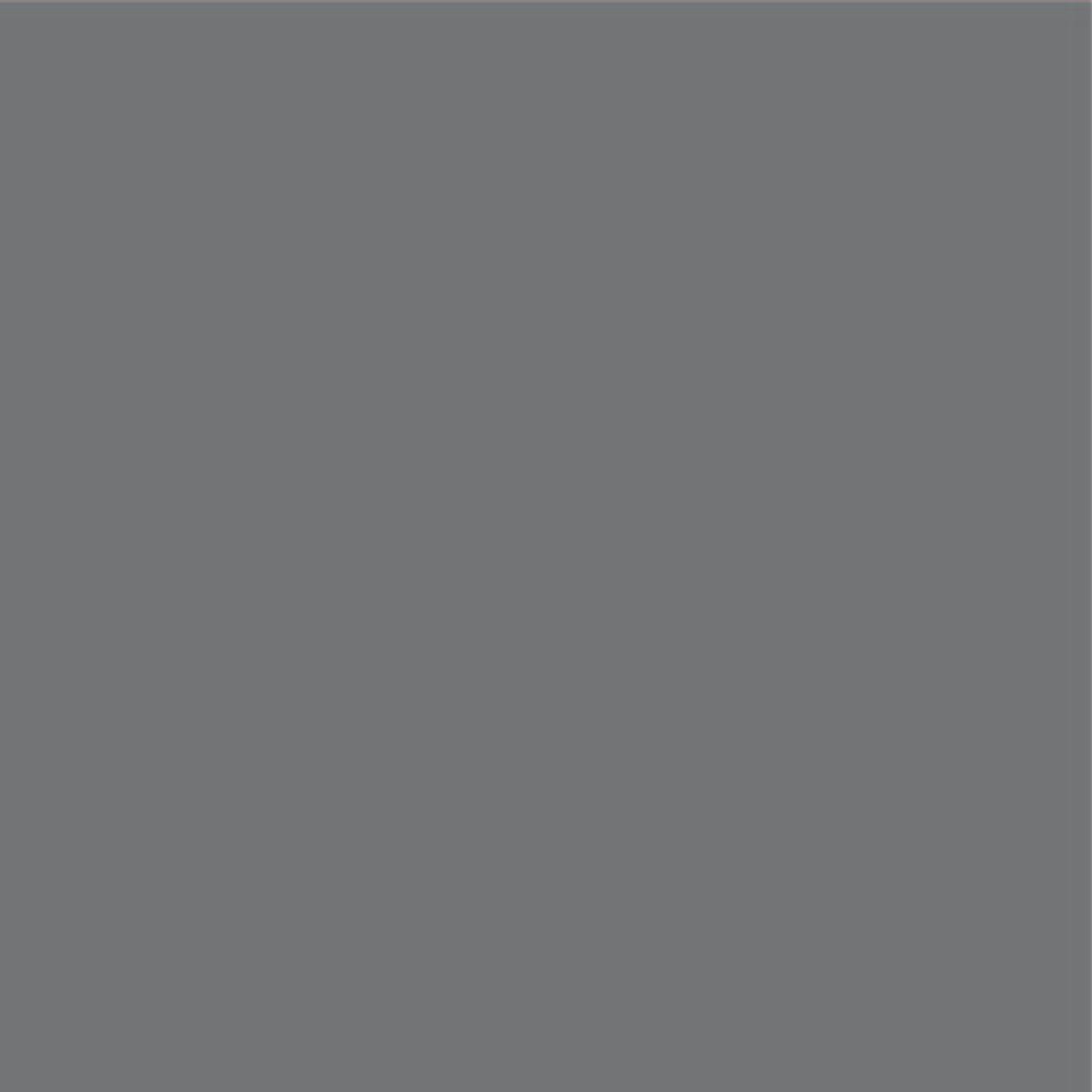 Fundermax, Standardfarbe, Dunkelgrau
