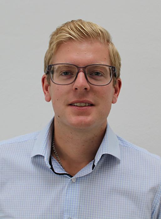 Julian Öllinger
