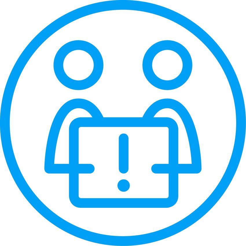 Icon Gesundheit Gesundheitsschutz