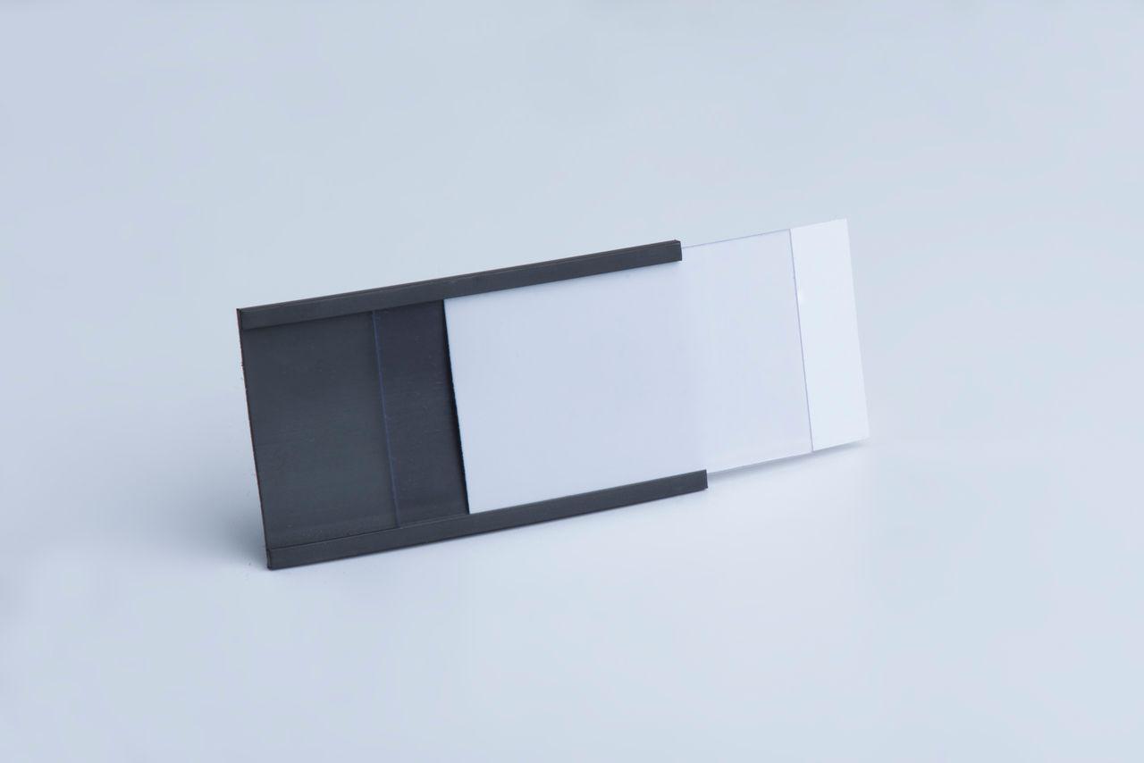 Magnetisches C-Profil, thyssenkrupp Magnettechnik