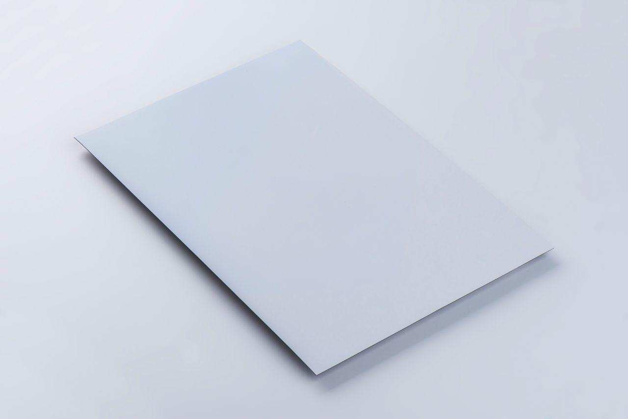 Magnetisches Fotopapier thyssenkrupp Magnettechnik
