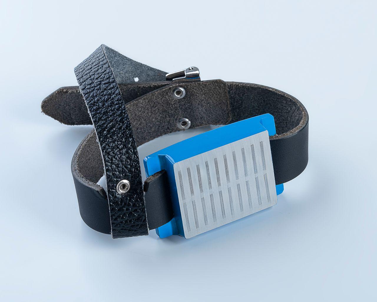 Handentstapler, thyssenkrupp Magnettechnik