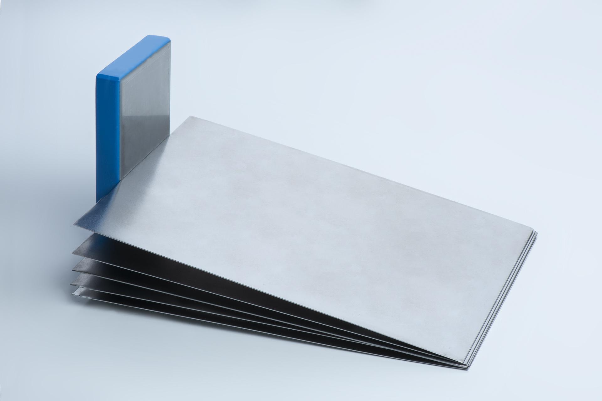 Spreizmagnete, thyssenkrupp Magnettechnik