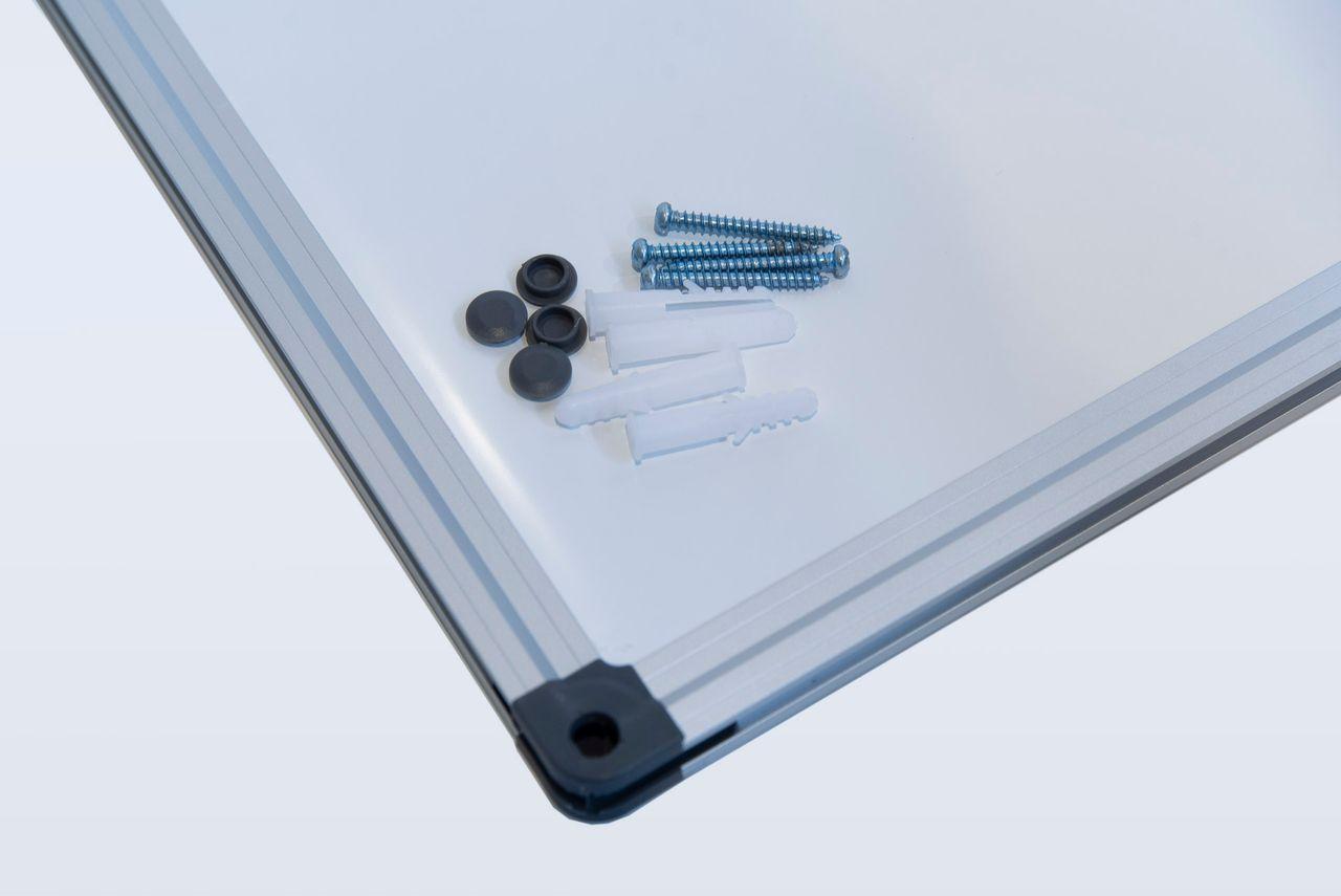 Whiteboards, thyssenkrupp Magnettechnik
