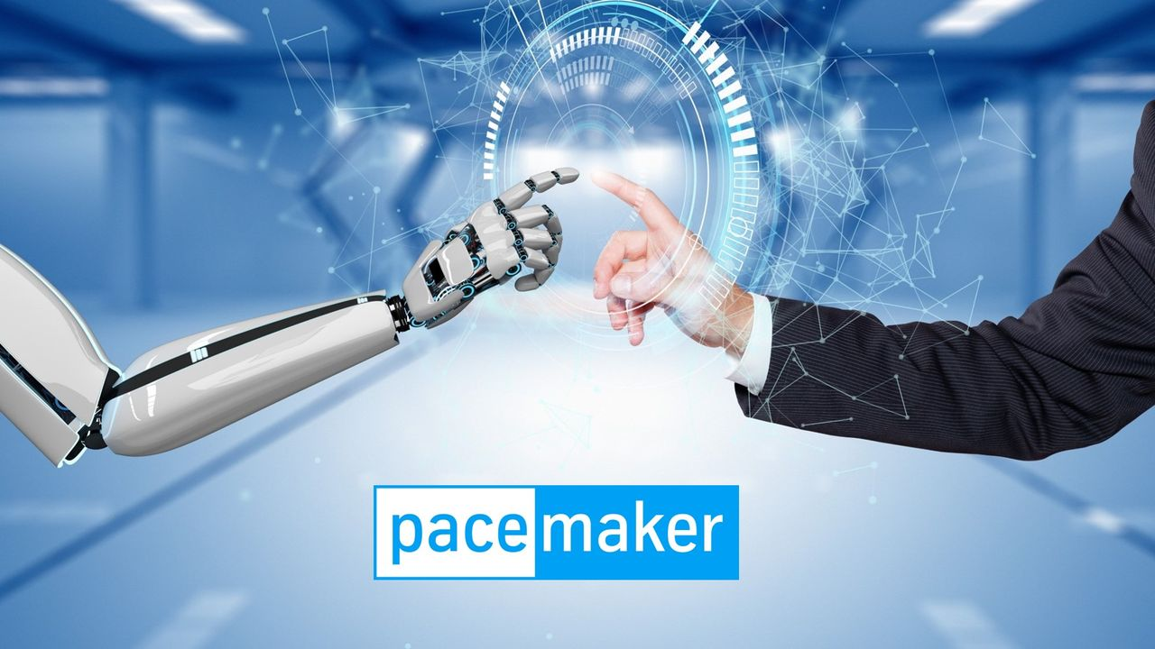 Pacemaker Software