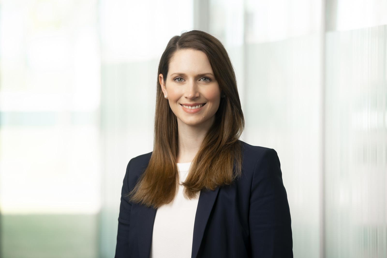 Katharina Nordmeyer
