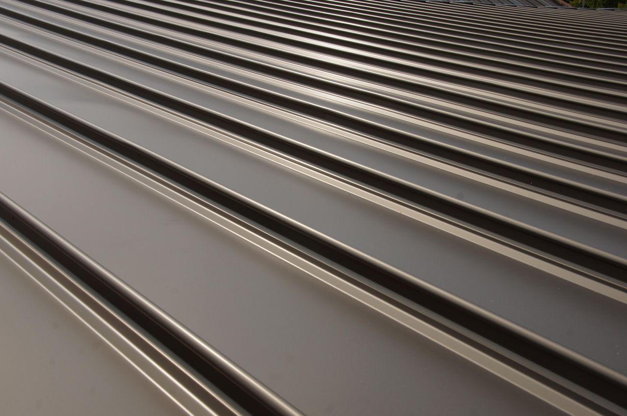 pre-anodised aluminium sheet