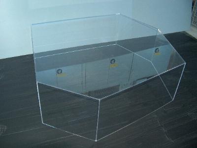 Voorbeeld Lijmen Ispa Plastics