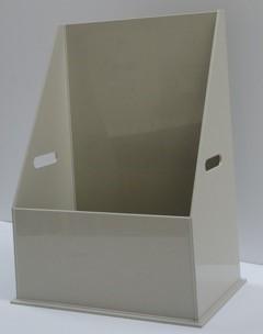 Voorbeeld Lassen Ispa Plastics