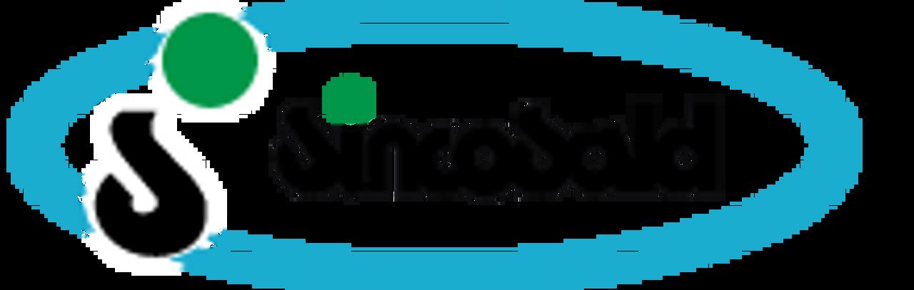 Sincosald - logo