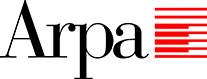 Afbeelding logo Arpa