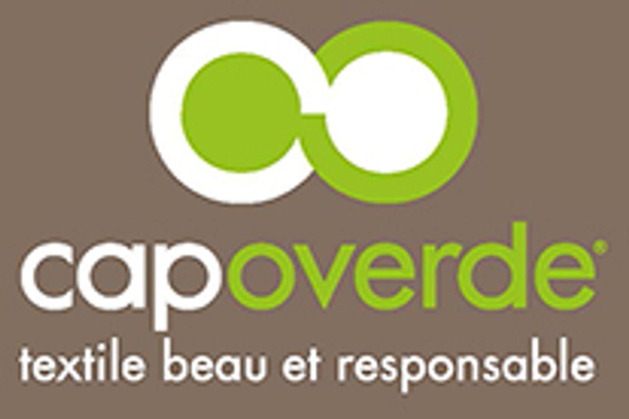Afbeelding Capoverde logo