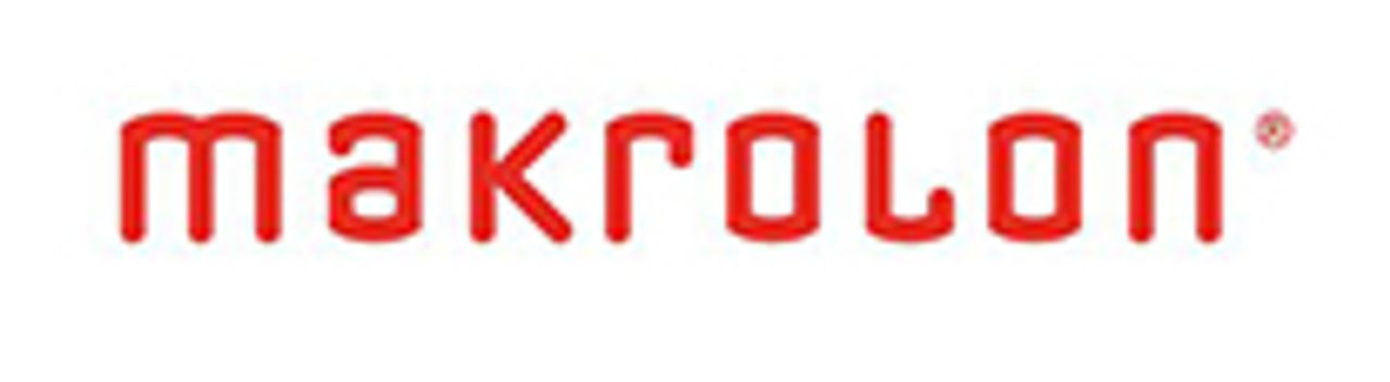 Afbeelding logo MAKROLON®