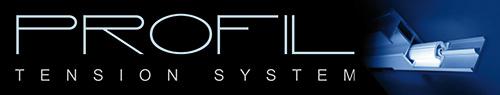 Afbeelding Profil TS logo