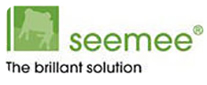 Afbeelding logo Seemee