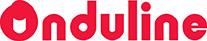 Afbeelding Onduline logo