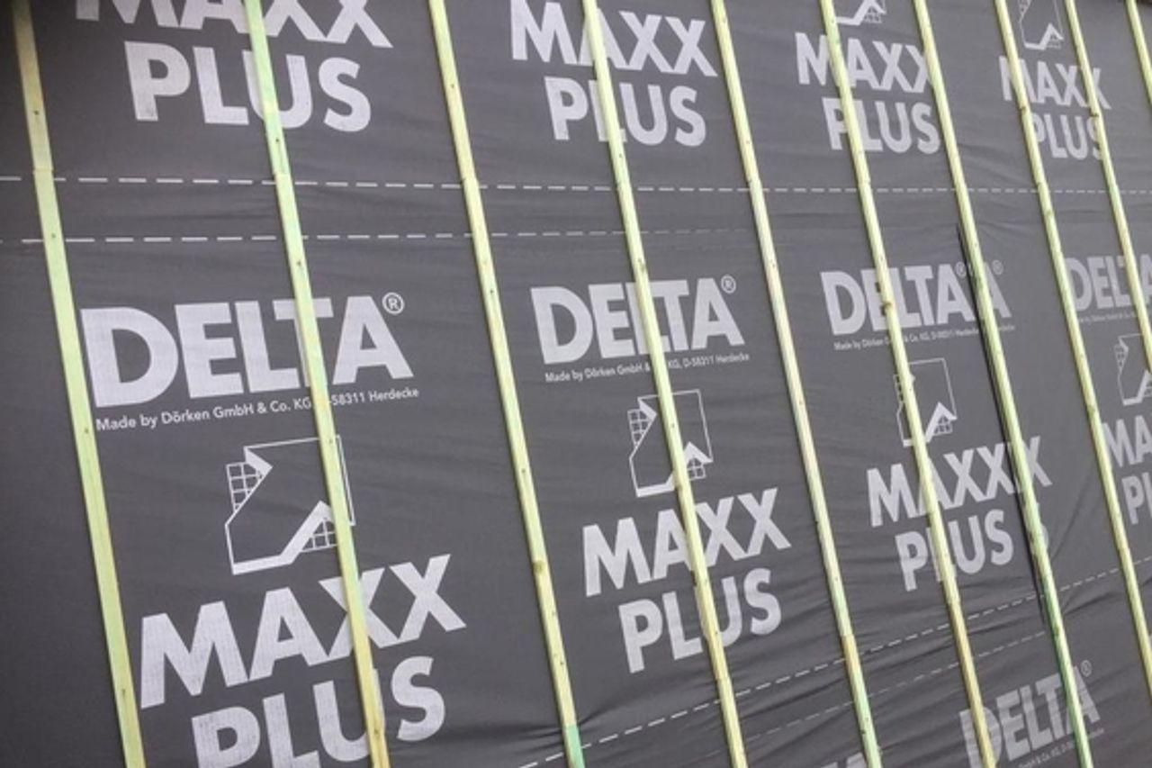 Afbeelding DELTA®-MAXX PLUS