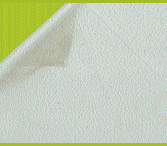 Afbeelding OWOFILM® bouwfolie ECO