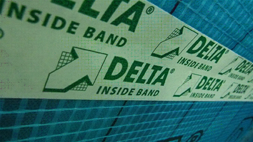 Afbeelding DELTA® INSIDE BAND