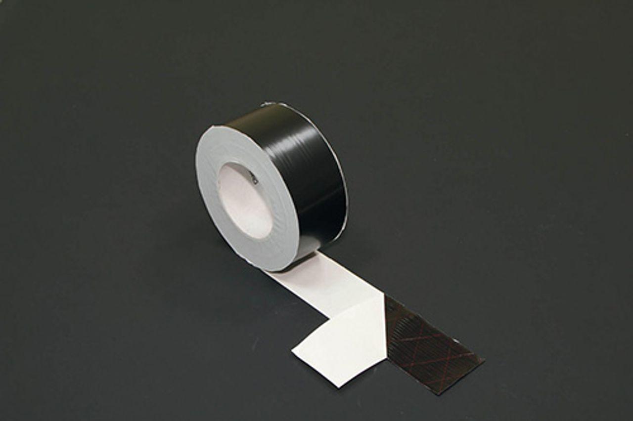 Afbeelding MULTI BAND BLACK