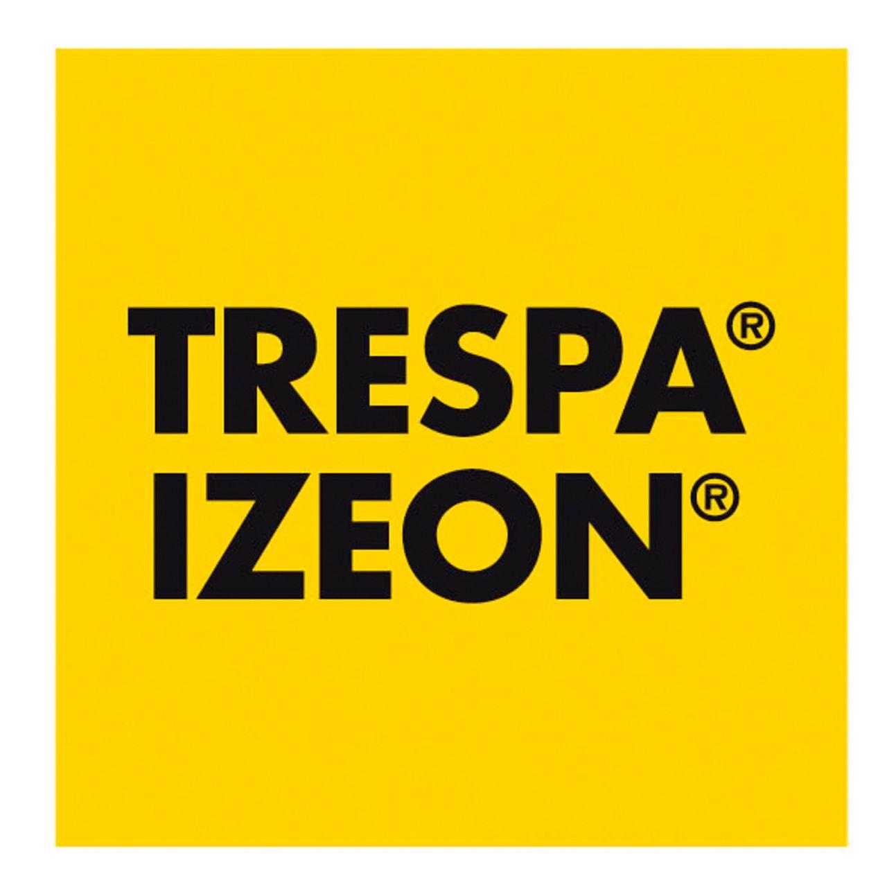 Afbeedling TRESPA® IZEON®