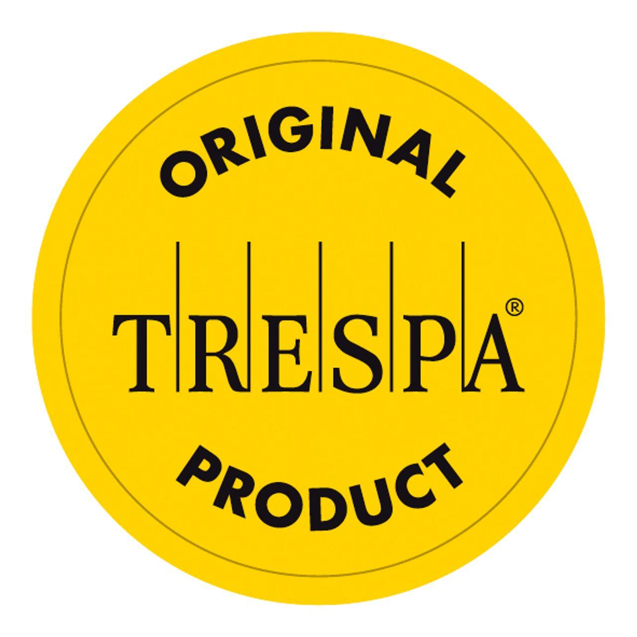 Afbeelding TRESPA® IZEON® kwaliteit