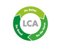 Afbeelding LCA logo