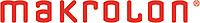 Afbeelding Makrolon logo