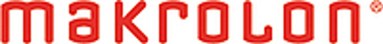 Afbeelding Makrolon® logo