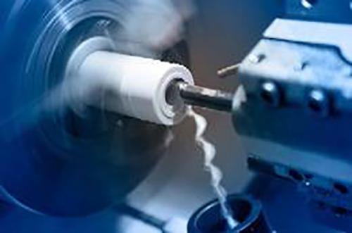 Afbeelding machinebouw