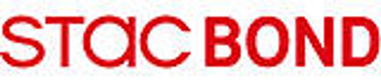 Afbeelding logo Sracbond
