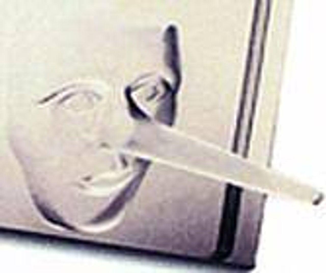 Afbeelding aPET