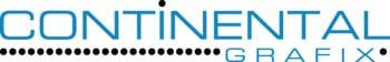 Afbeelding Cintinental Grafix logo