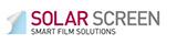 Afbeelding Solarscreen logo