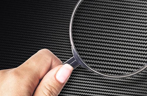 Afbeelding Resimdo Carbon