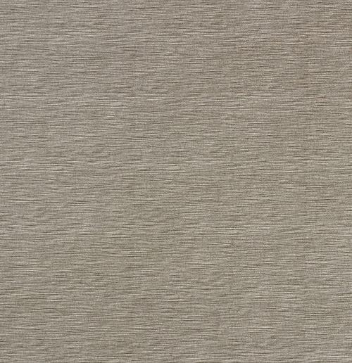 Afbeeldiing Resimdo Textiel