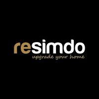 Afbeelding Resimdo logo