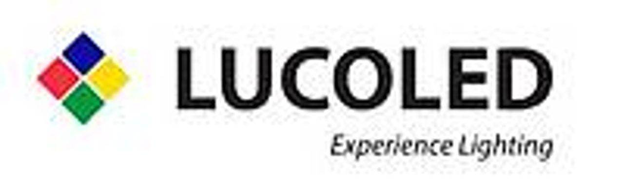 Afbeelding LucoLED logo