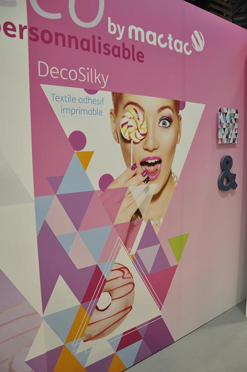 Afbeelding DecoSilky