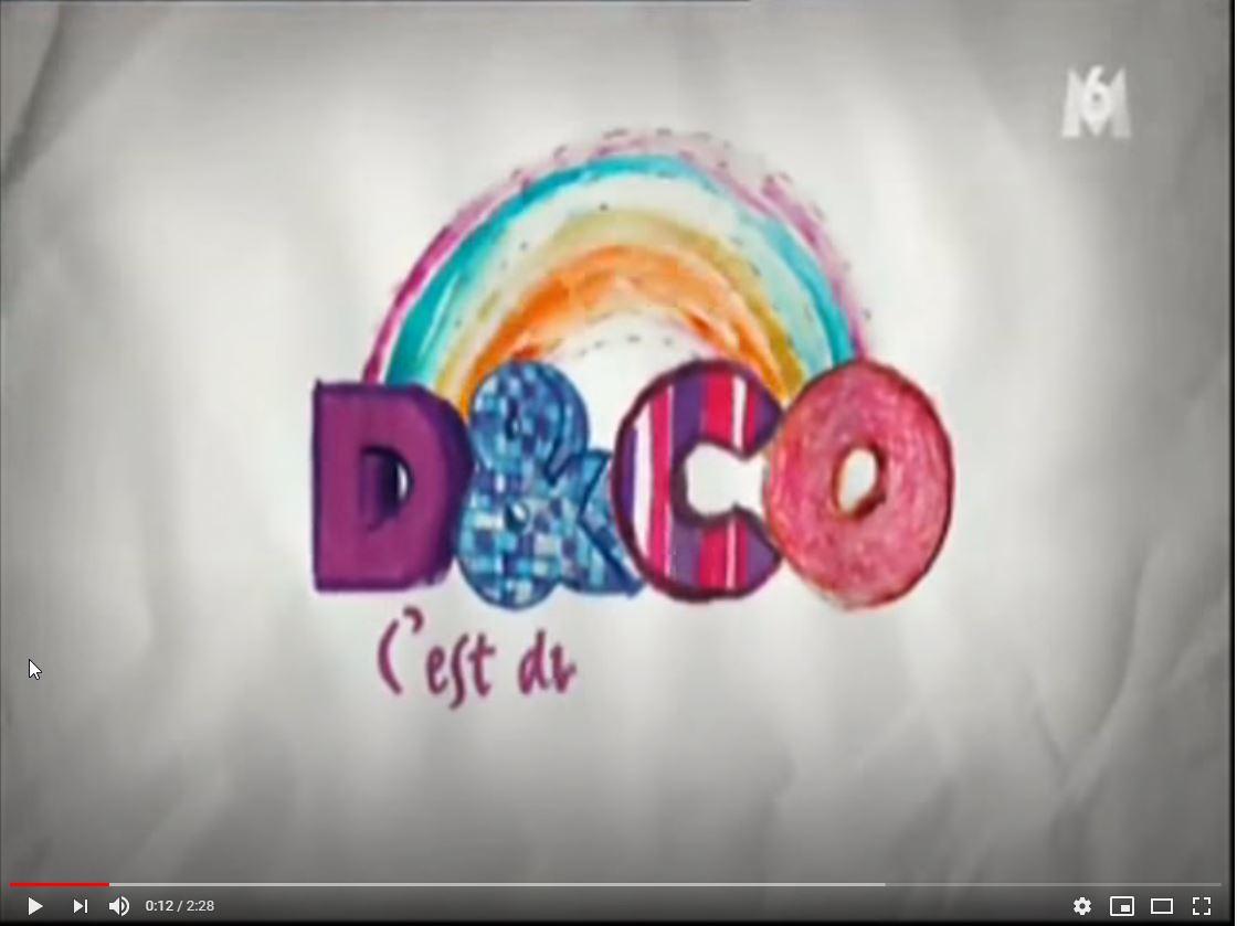 Afbeelding Video WW100