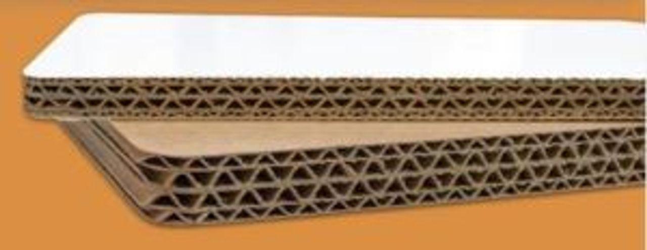 ABIPLEX® platen
