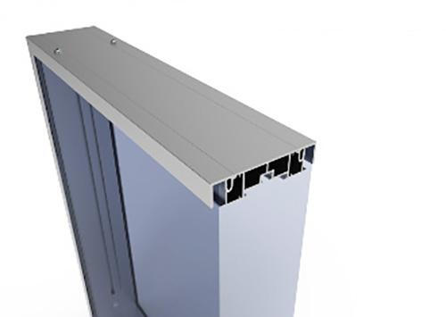 Afbeelding LEDBox-profiel