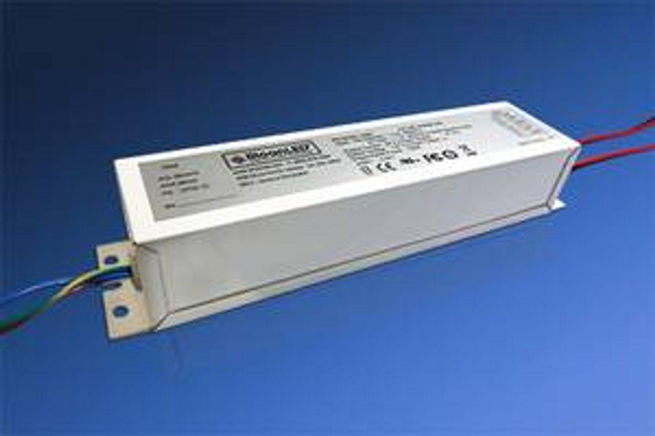 Afbeelding Modular 120D1 - 12V DC