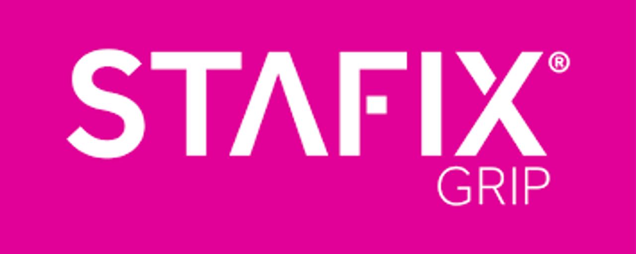 Afbeelding logo Stafix Gripp